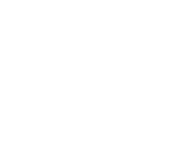 local cowork assosiation