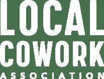 local cowork assosiation